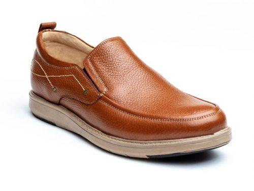 کفش مردانه اسپرت (کد915)