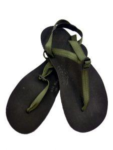 Sandals صندل