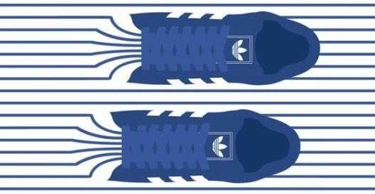 کفش باید مطابق با رنگ و سبک کت و شلوار انتخاب شود