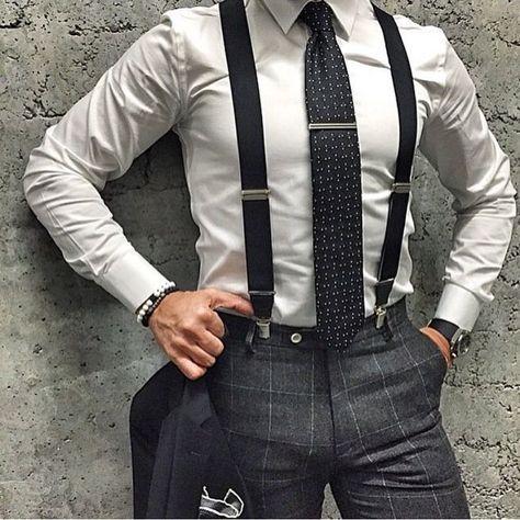 پیراهن سفید مردانه مجلسی