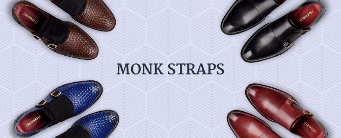 Monk_Straps_1600x_persiahandicraft.com_@re_freshstyle