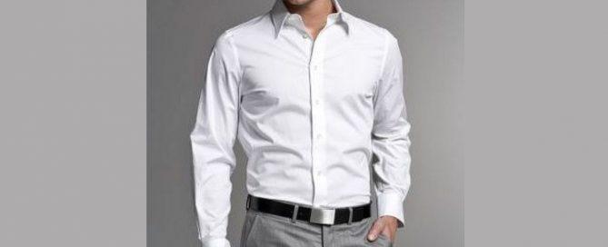 پیراهن سفید و شلوار طوسی persiahandicraft.com @re_freshstyle