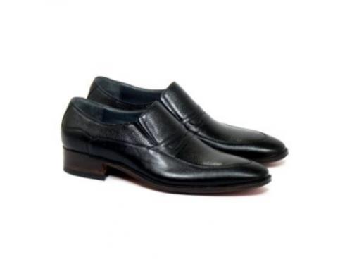 خرید اینترنتی کفش از فروشگاه کفش طبی مردانه تبریز (مدل آکات)
