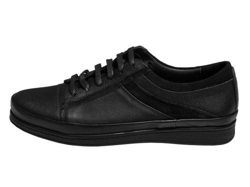 کفش طبی مردانه تبریز قیمت |مشخصات محصولات مردانه (مدل کارلوس)