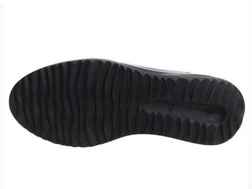 خرید کفش چرم تبریز مردانه |کفش چرمی مردانه اصل با کیفیت ارزان (کد 2006 ادوارد)