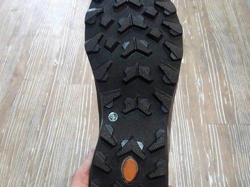 کفش 313