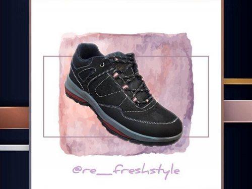 کفش 350