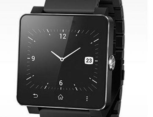 انواع استایل اپ ساعت هوشمند چند نوع است؟